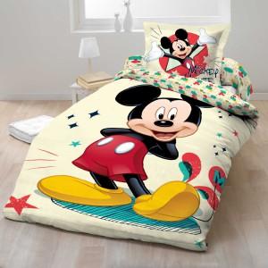 Mickey 2012