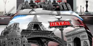 parisstory