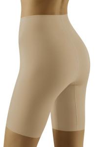 wolbar-compacta-kalhotky-bezove-1